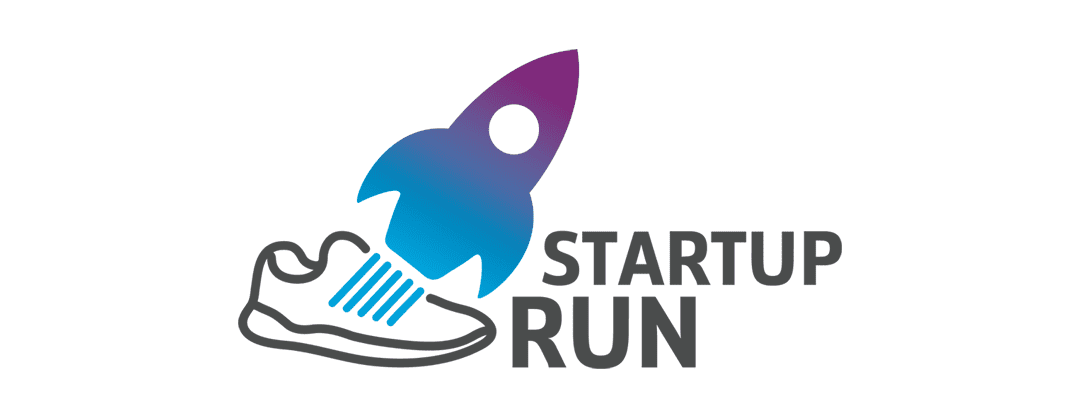 Start-Up Run